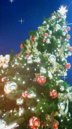 クリスマスまで‥