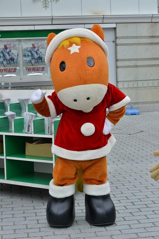 Fw:メリークリスマス